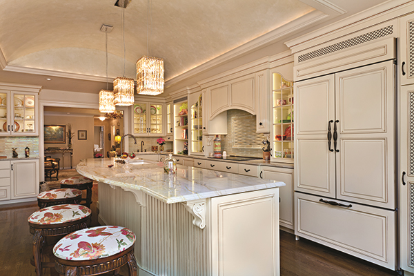 Wellborn Kitchen And Bath Cabinets Chattanooga Kitchen
