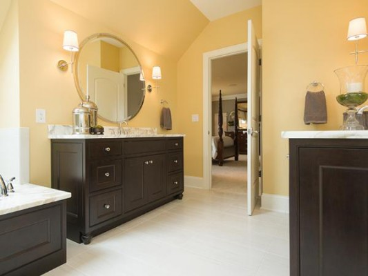 Mouser Bath Cabinet Gallery Kitchen Cabinets Chattanooga Tn